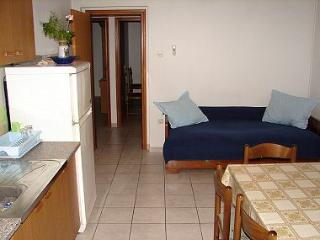02804VIS  A1(4+1) - Vis - Vis vacation rentals