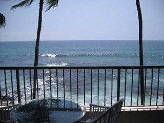 Sunsets & Surfers - Kona Reef Ocean Front Unit - Lincoln City vacation rentals