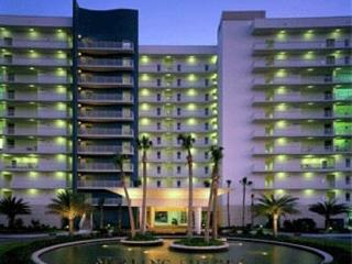 3rd Floor--Pool/beach toys, chairs, floats, etc. - Destin vacation rentals