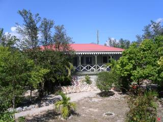 Cedars Villa - Rendezvous Bay vacation rentals