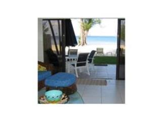 The Islands Club Unit 069 - Grand Cayman vacation rentals