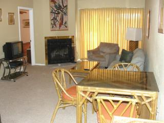 Promenade Condominium, 15 mins. from New Orleans - Gretna vacation rentals