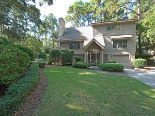 4 Grey Widgeon - Hilton Head vacation rentals