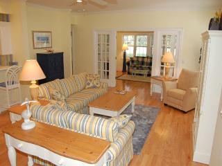 H1 Golfmaster - Hilton Head vacation rentals