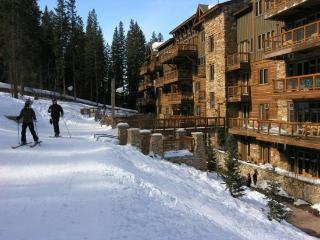 3057 The Timbers. Rated #1 in Keystone by Ski Magazine - Keystone vacation rentals