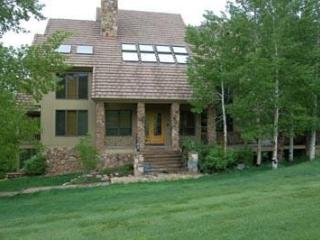 159 Beaver Creek Drive - Beaver Creek vacation rentals