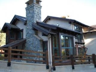 66 Village Walk - Beaver Creek vacation rentals