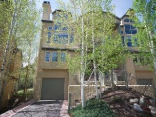 Meadows N1 - Beaver Creek vacation rentals
