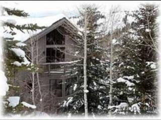 33 Holden Place - Beaver Creek vacation rentals
