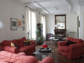 Mariotte - Paris vacation rentals