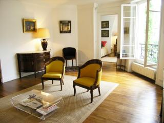 St Dominique - 7th Arrondissement Palais-Bourbon vacation rentals