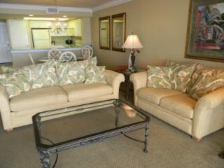 Bay View Tower - 1134 - Fort Myers vacation rentals