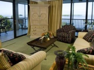 Bay View Tower - 331 - Fort Myers vacation rentals