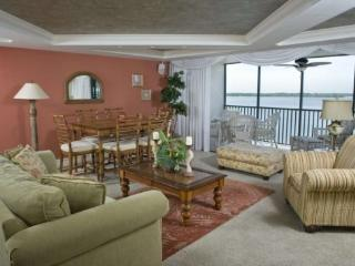 Bay View Tower - 333 - Fort Myers vacation rentals