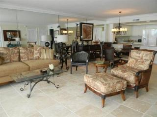Bay View Tower - 335 - Fort Myers vacation rentals