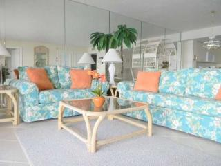 Bay View Tower - 432 - Fort Myers vacation rentals