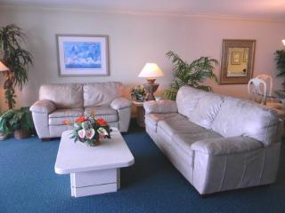 Bay View Tower - 435 - Fort Myers vacation rentals