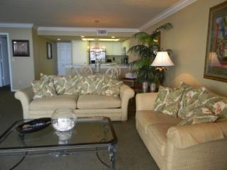 Bay View Tower - 534 - Fort Myers vacation rentals
