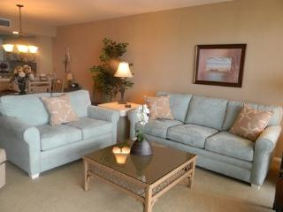 Bay View Tower - 633 - Fort Myers vacation rentals