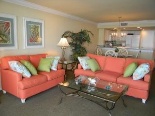 Bay View Tower - 635 - Fort Myers vacation rentals