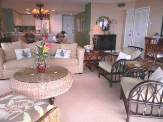 Bay View Tower - 731 - Fort Myers vacation rentals