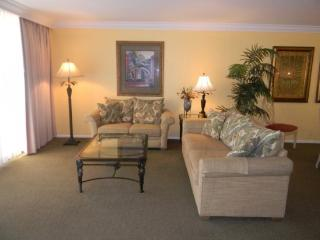Bay View Tower - 735 - Fort Myers vacation rentals