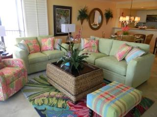 Harbour Tower - 1011 - Fort Myers vacation rentals