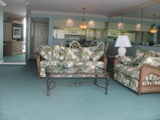 Harbour Tower - 1014 - Fort Myers vacation rentals