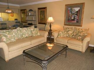 Harbour Tower - 1116 - Fort Myers vacation rentals