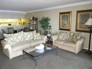 Harbour Tower - 116 - Fort Myers vacation rentals