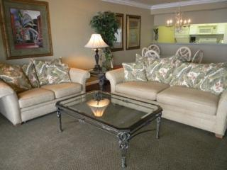 Harbour Tower - 315 - Fort Myers vacation rentals