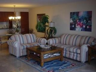 Harbour Tower - 416 - Fort Myers vacation rentals