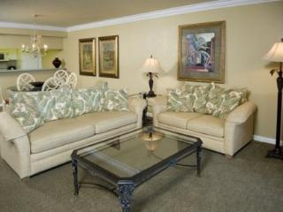 Harbour Tower - 516 - Fort Myers vacation rentals