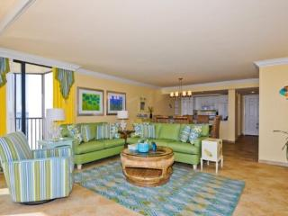 Harbour Tower - 611 - Fort Myers vacation rentals