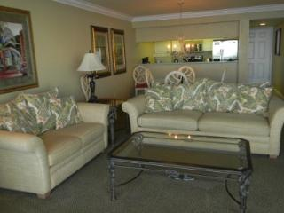 Harbour Tower - 712 - Fort Myers vacation rentals
