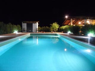 CASALE DEL VENTO Lovely Villa With Pool - Puglia vacation rentals