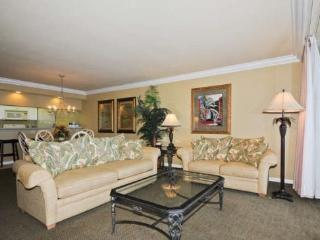 Harbour Tower - 914 - Fort Myers vacation rentals