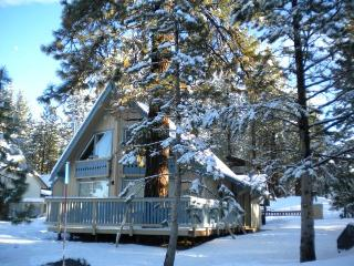 1470 Murietta Drive - South Lake Tahoe vacation rentals