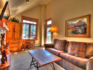 8626 Expedition Station - Keystone vacation rentals