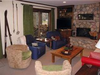 ALL SEASONS, B4 - Vail vacation rentals