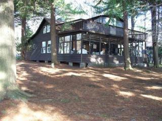 407-Buxton Cottage - Western Maryland - Deep Creek Lake vacation rentals