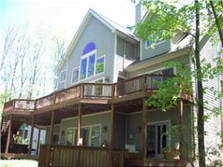 719-Laurel Cove - McHenry vacation rentals