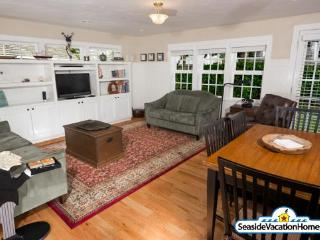 821 Beach Dr - Near Ocean - 750ft to Beach - Seaside vacation rentals