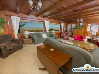 1021 S Promenade - Ocean Front On The Prom - Seaside vacation rentals