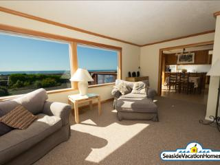 2420 Ocean Vista - Ocean Front - Seaside vacation rentals