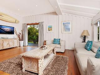 San Juan Surfers Cottage - Byron Bay vacation rentals