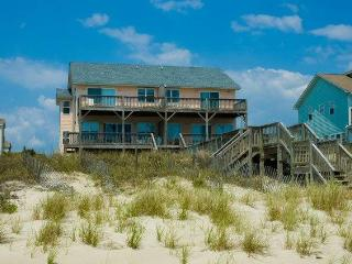 A Beautiful Thing West - Emerald Isle vacation rentals
