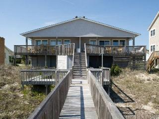 Beach House West - North Carolina Coast vacation rentals