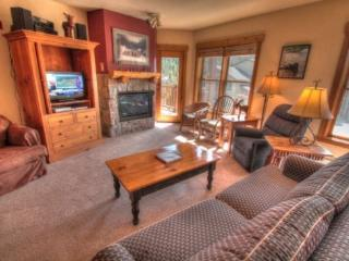 2640 Tenderfoot Lodge - Keystone vacation rentals