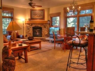 3003 Lone Eagle - Keystone vacation rentals